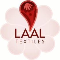 LA`AL Textiles