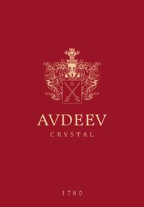 LLC Dyatkovo crystal plant plus