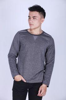 men's T-shirt  520 A0518