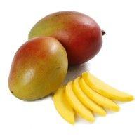 Mango Hadan