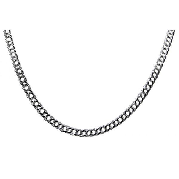 Chain 50039 No. 3