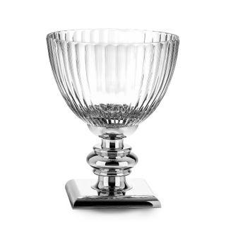 """Flower vase """"Versailles"""" Baroque"""