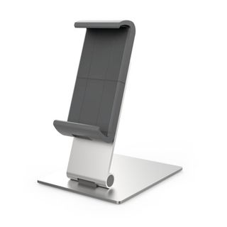 Durable Tablet Holder / Wall Mount, XL