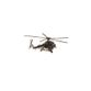 The model Mi-171 1:175 - view 7
