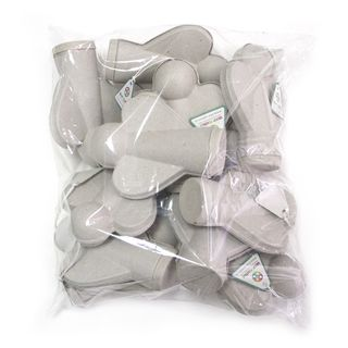 Angel Heart, toy assembly, 12 pcs.