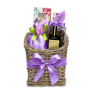 "Gift set ""Sweet treats"""