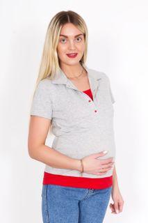 T-Shirt Karina M Art. 5347