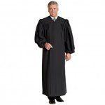 Quần áo tôn giáo Shinesun