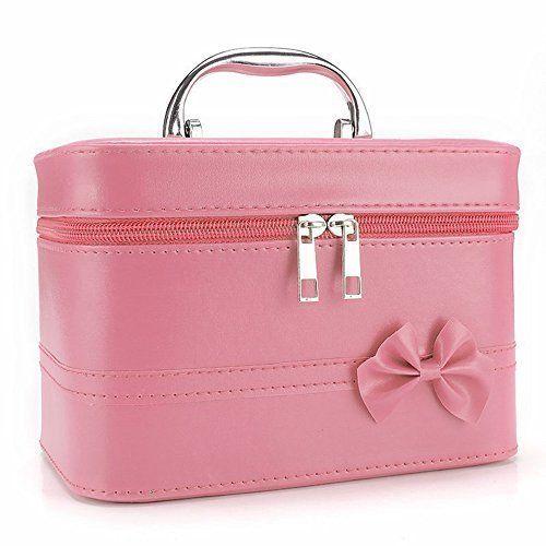 Ladies Makeup Box