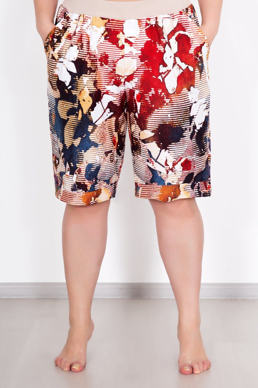 Lika Dress / Bermuda B Art. 5151