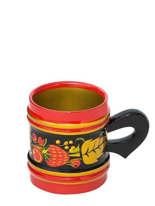 Mug 60x55
