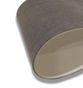 Heated carpet 'HotWalker' 120x150cm (220V, 220W, with regulator) - view 4