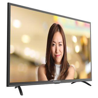 TV THOMSON T32RTE1180, 32