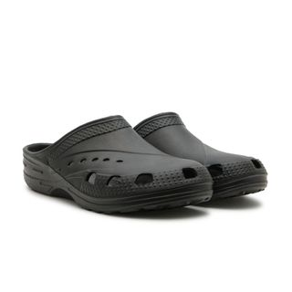 Men's clogs Model 600.02