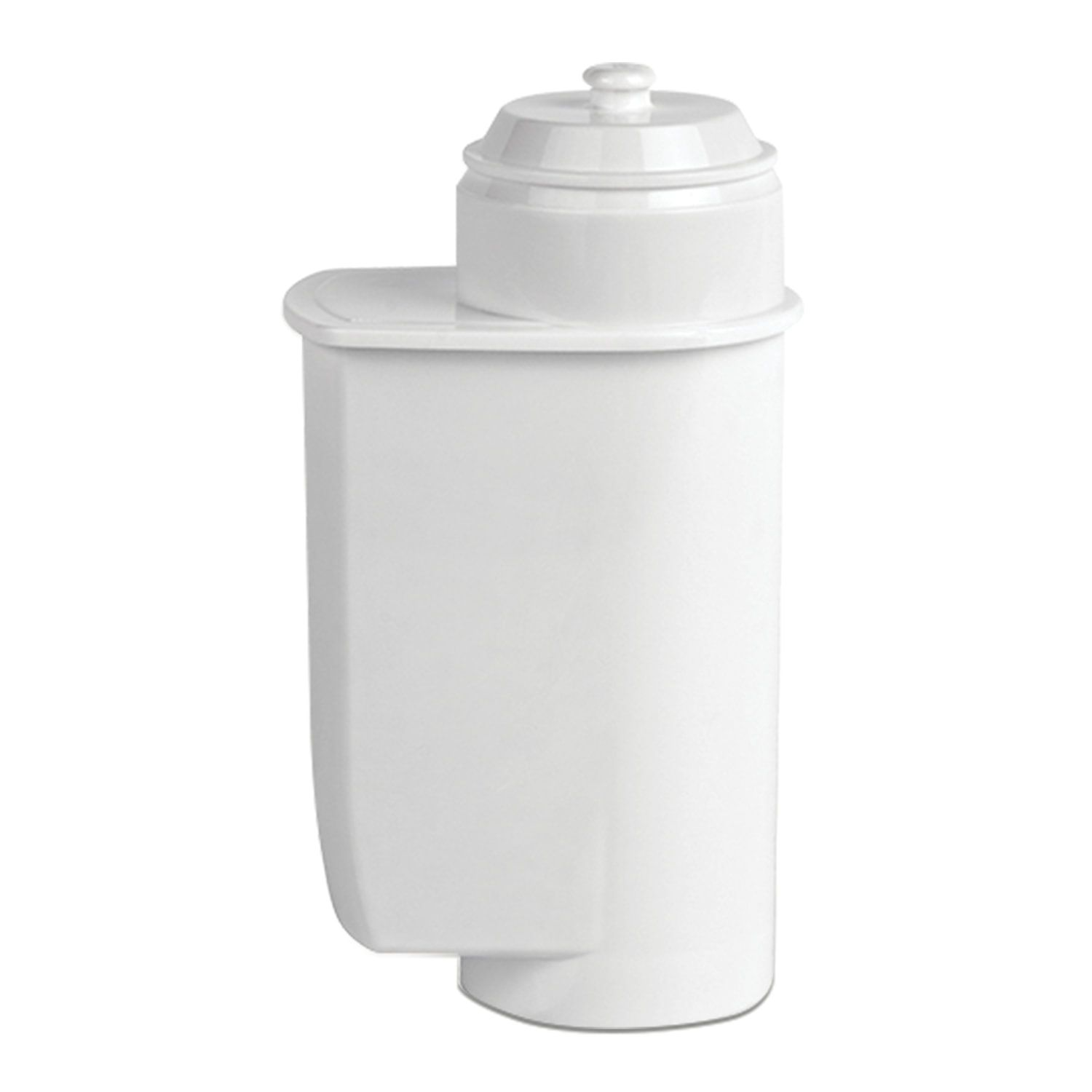 FILTER cartridge for BOSCH 17000705 coffee machines, for water, to TES5/6/7/8