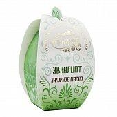 Scythia / Eucalyptus Essential Oil, Top Quality, 5 ml