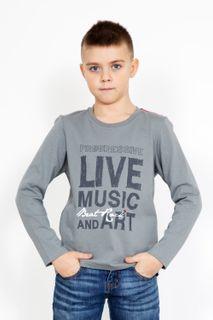 T-shirt live 3 Art. 3127