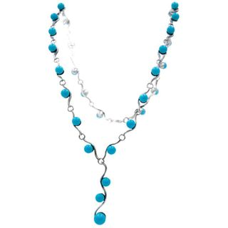 Necklace 50009