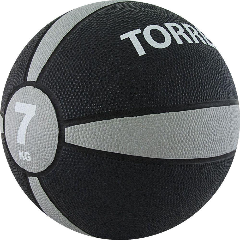 TORRES / Medicinbol TORRES 7 kg