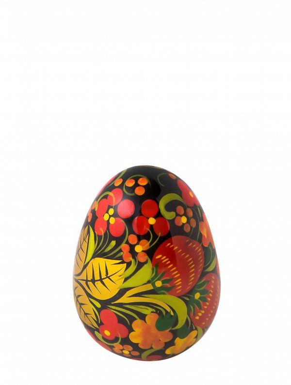 Egg 55*40 mm