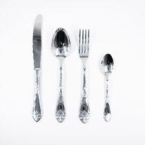 """Pavlovsk plant / Set of cutlery """"Palace"""", 24 items"""