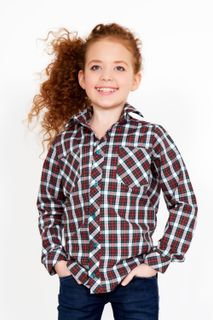 Shirt Pam Art. 3155