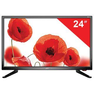 TV TELEF TFUNKEN-LED24S37T2 24'