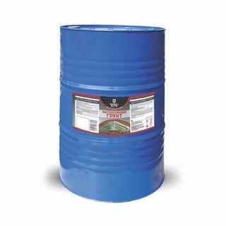 Soil quick-drying alkyd-phenolic FARBEN PROF