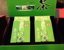 Advanced tea set 400g (A11)