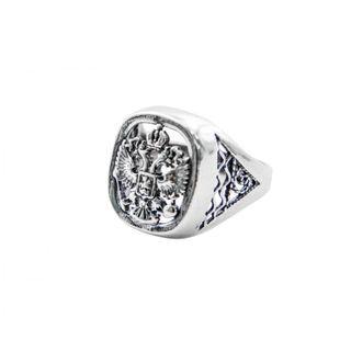 Ring 70158