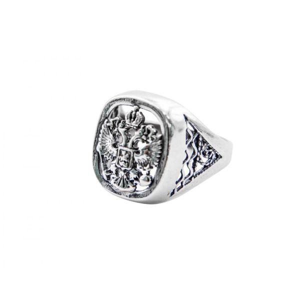 Ring 70158 'Stamp'