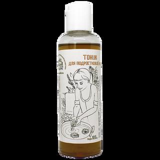 Scythia / Tonic for teenage skin against acne, 100 ml, 100 ml