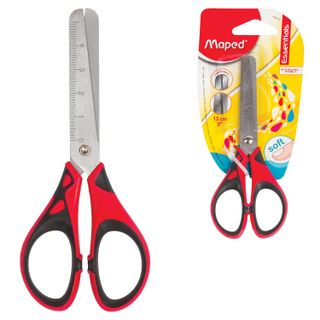Scissors MAPED (France)
