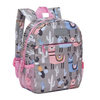 GRIZZLY backpack for preschoolers,