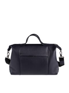 """Bag from the collection """"Journey"""""""