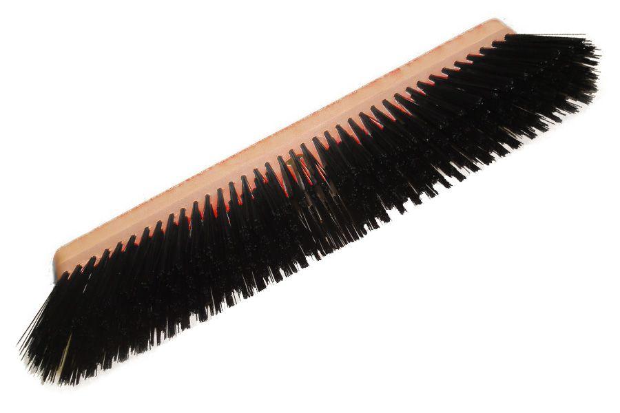 Torzhok Brush Factory / Metro sweeping brush without sleeve 400 mm