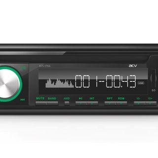 Radio ACV AVS-1715G