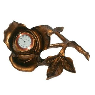 New year gift Watch rose table 150g.