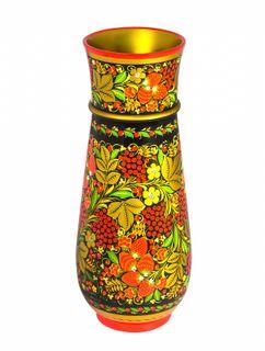 Vase 350х140 mm
