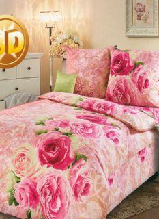 PBC 1,5 Scent of roses Art. 2278