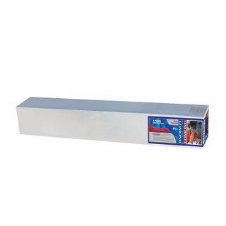 Roll for plotters (photo), 610 mm x 30 m x bushing 50.8 mm, 270 g/m2, glossy finish, LOMOND