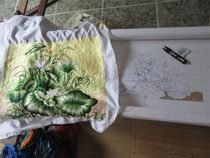 Images for embroidery