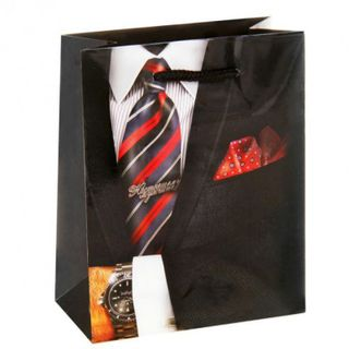 """Gift package """"For him"""" average"""