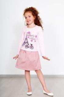 Dress Bonjour Art. 3151