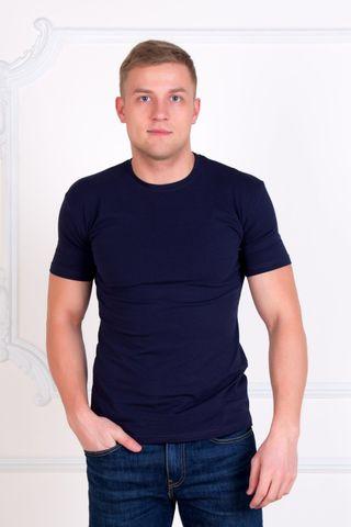 T-Shirt Alex Art. 1961