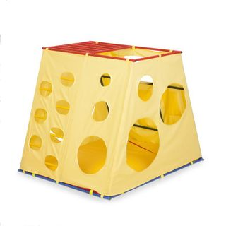 Game Chest Cheese for SK Early Start Standard