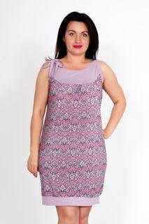 Dress Erika Art. 1069