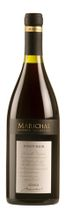 Marichal Reserve Collection Pinot Noir 2011