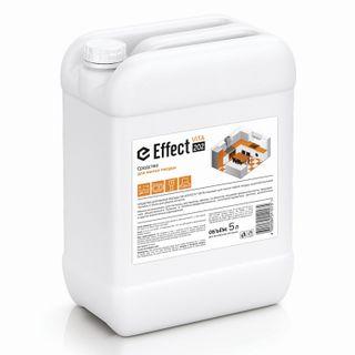 "Dishwashing liquid 5 kg, EFFECT ""Vita 202"", universal"