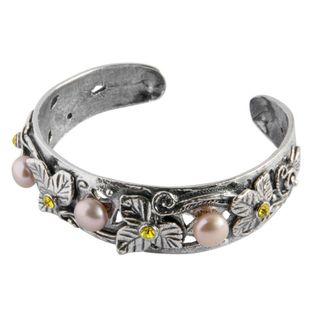 Bracelet 60073